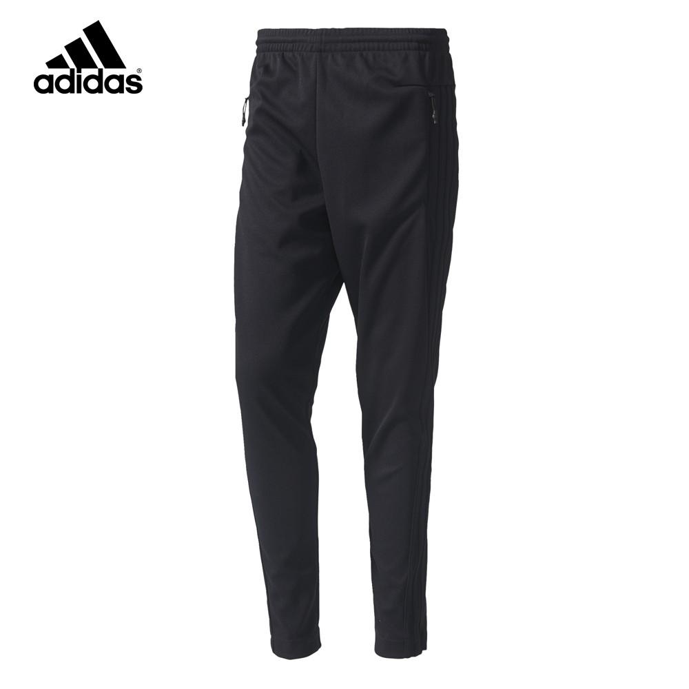 Pantalón 3 Bj9497 Tiro Adidas Bandas Hombre rTy8qrCw