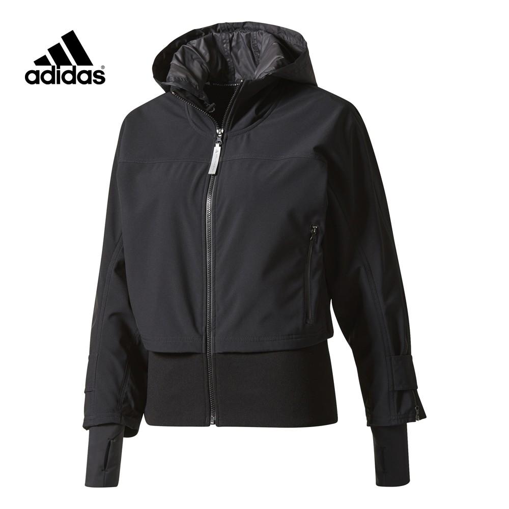 adidas chaqueta running