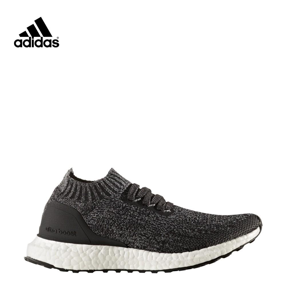 zapatillas ultra boost niño