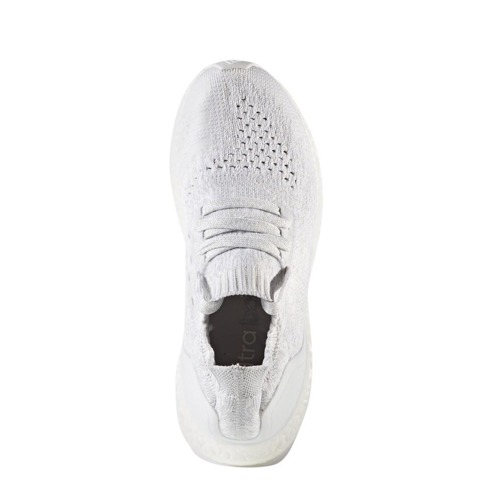 Adidas Ultra Boost Niño
