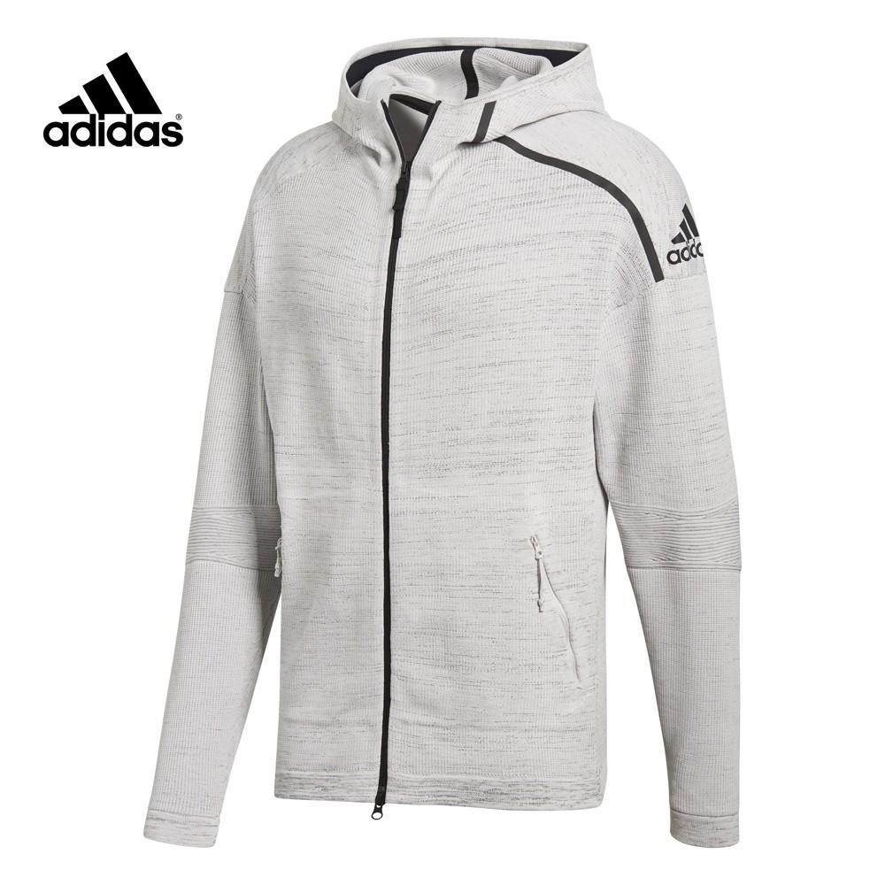 Tenis Adidas Hombres - Compra lotes baratos de Tenis