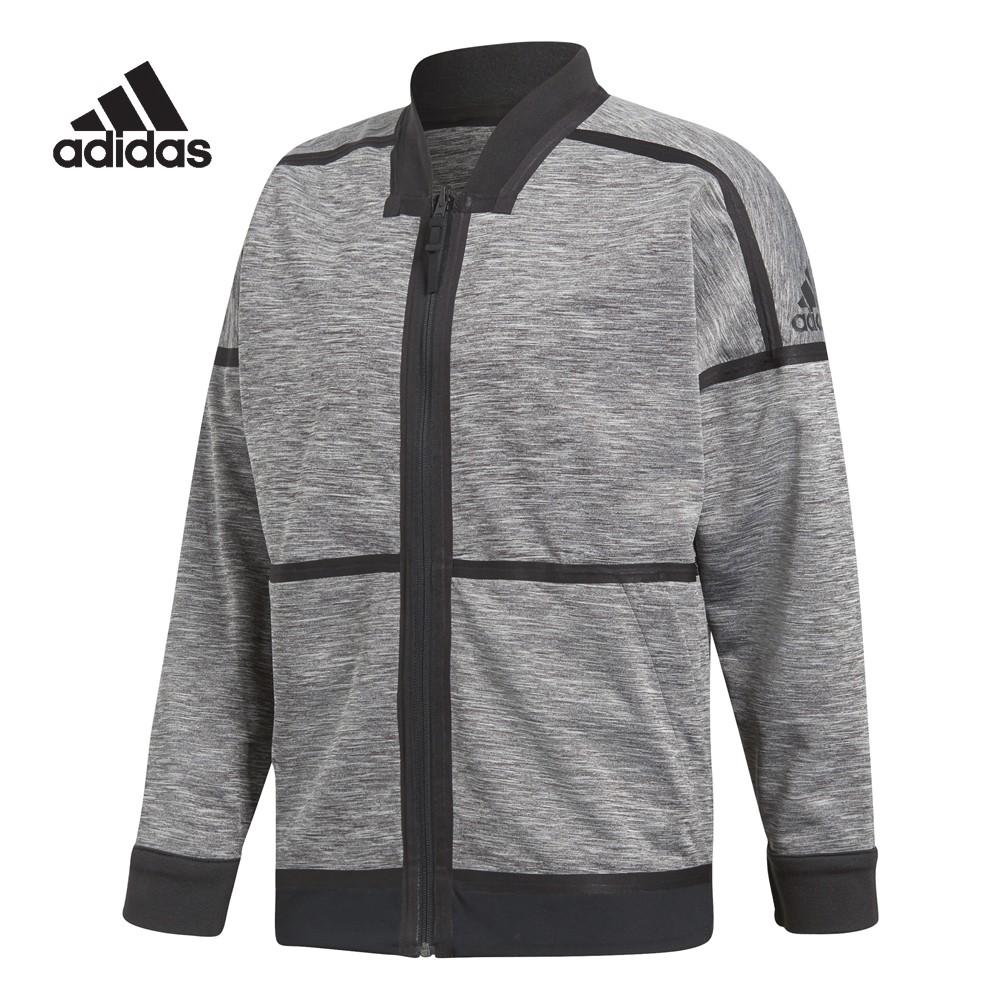 n Chaqueta Adidas Z eReversible Hombre Cf0652 PkX0O8nw