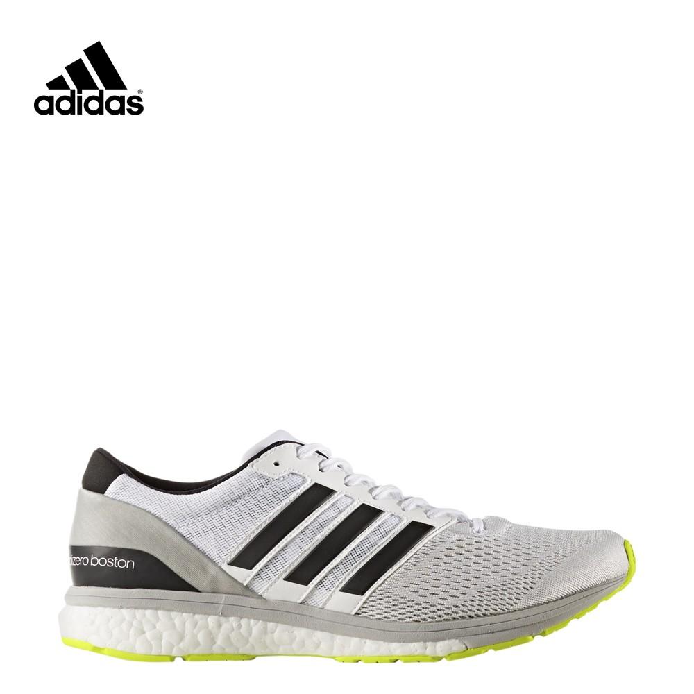0bd52e91c Adidas Adizero Boston Boost 5