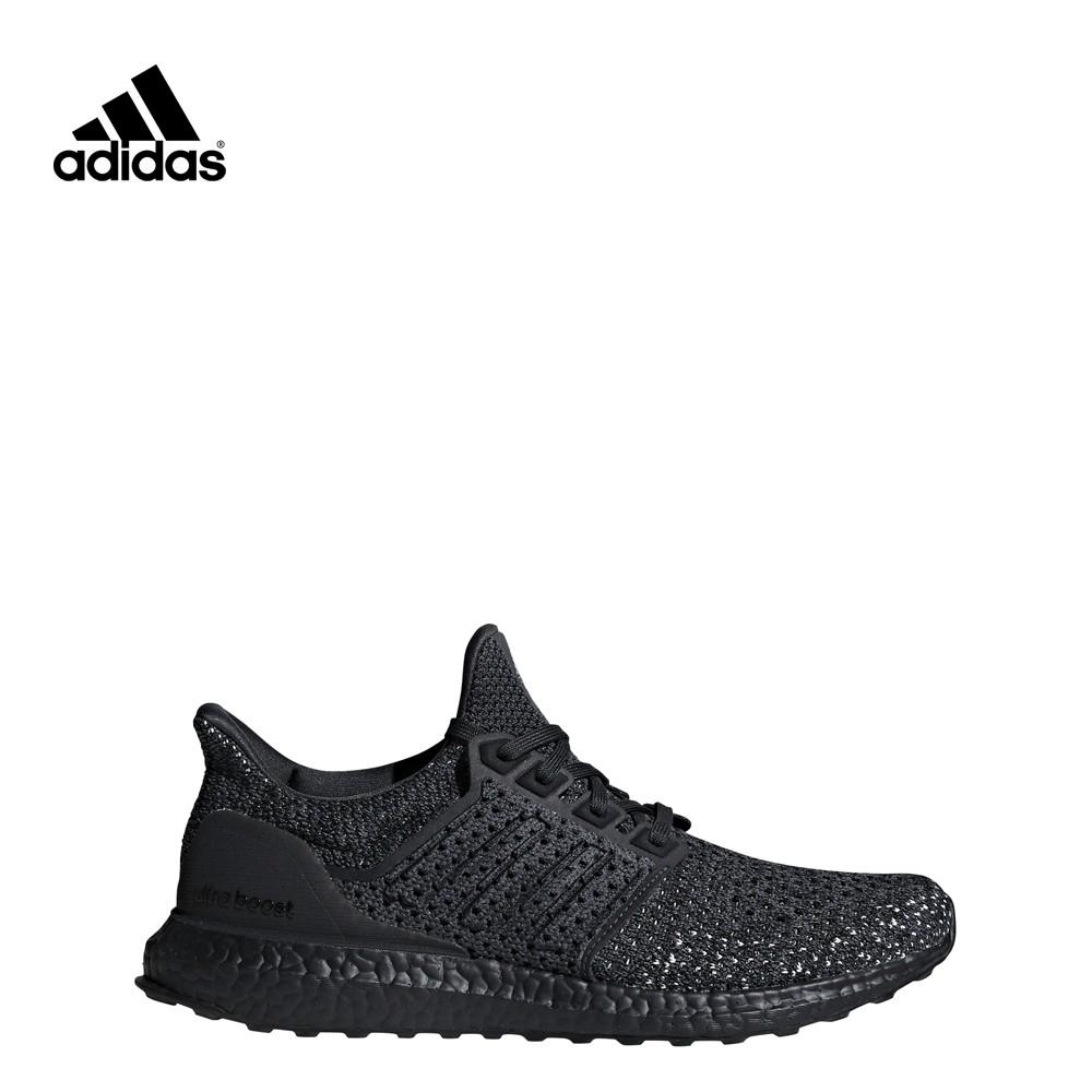 adidas zapatillas running hombre ultraboost