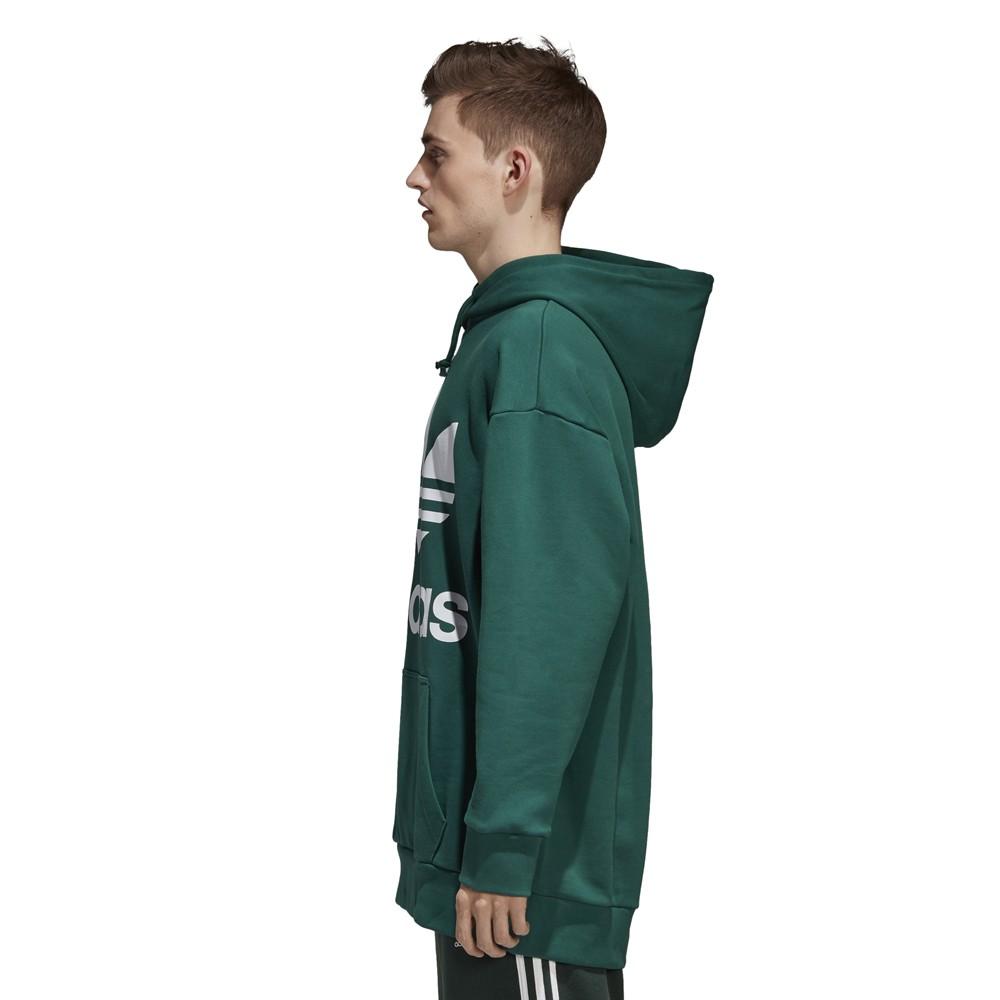 Hombres camuflaje Sudaderas 2018 nueva marca masculina