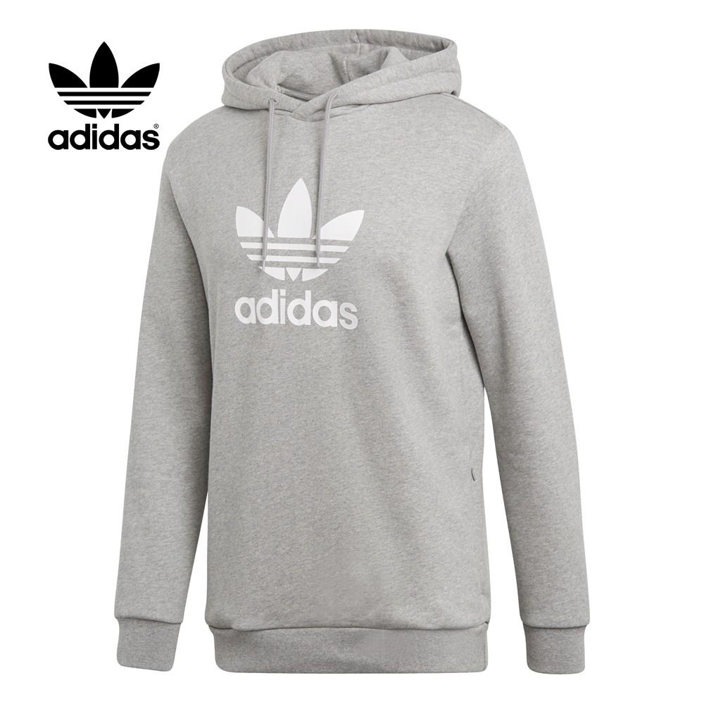 Adidas Hombre Sudadera Warm Cy4572 Up Trefoil Bd6Fqw6