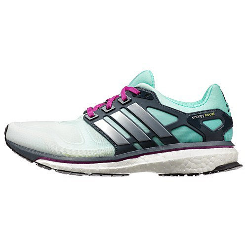 Energy Boost 2 Mujer
