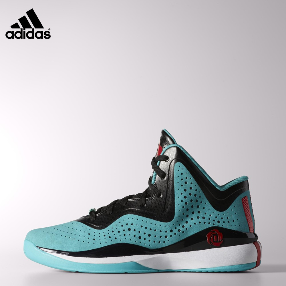 adidas baloncesto zapatillas hombre