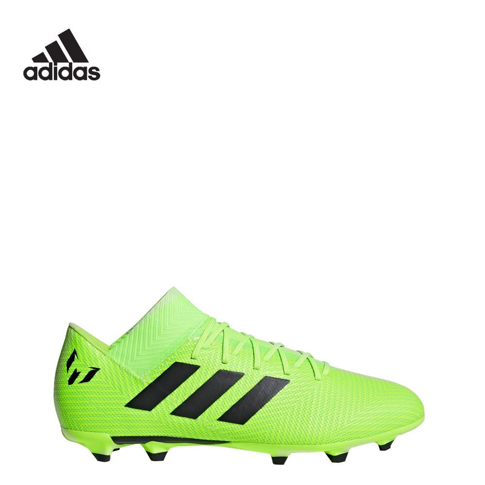 18 Fútbol De Adidas Botas Messi Nemeziz Fg Db2113 Hombre 3 UTXwRqHOR