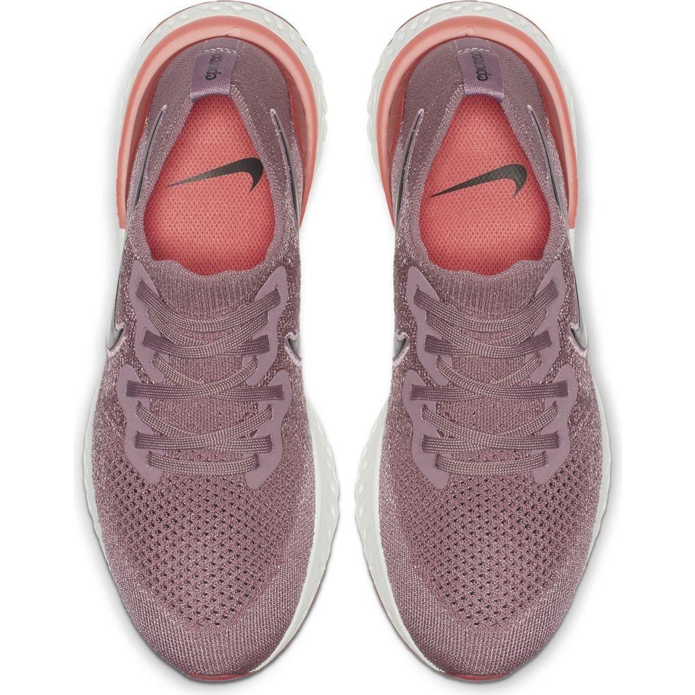 Nike Uqzndbwv React Epic Mujer Zapatillas 2 Bq8927 Running 500 Flyknit zgXUqxOvnv