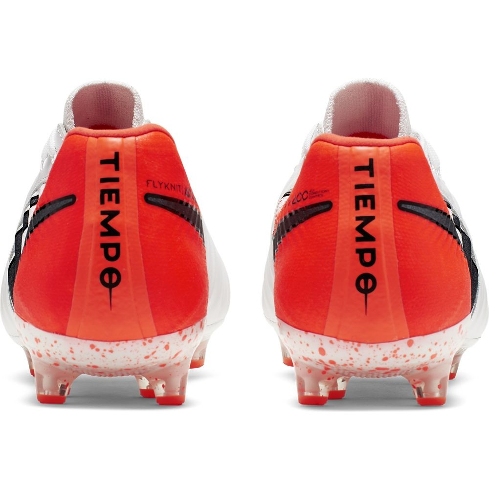 big sale 211a0 1c0ff ... BOTAS DE FÚTBOL NIKE LEGEND 7 ELITE (AG-PRO) HOMBRE. ref. AH7423-118.  DeportesApalategui Nike Tiempo AH7423-118 1. Loading.