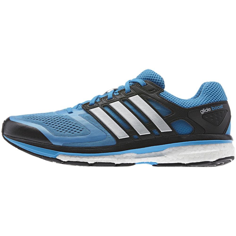 Adidas Para Correr 2014