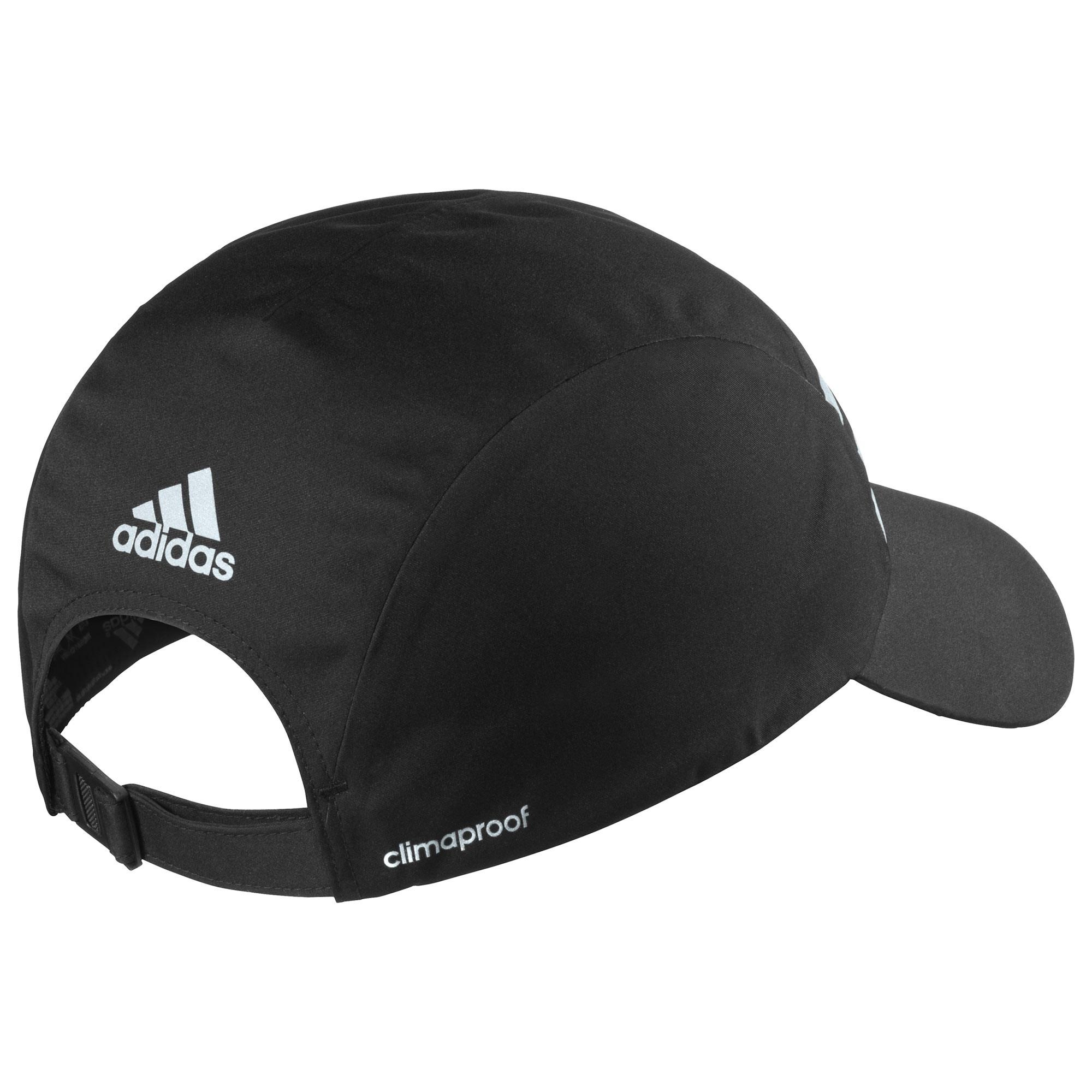gorras de hombre adidas