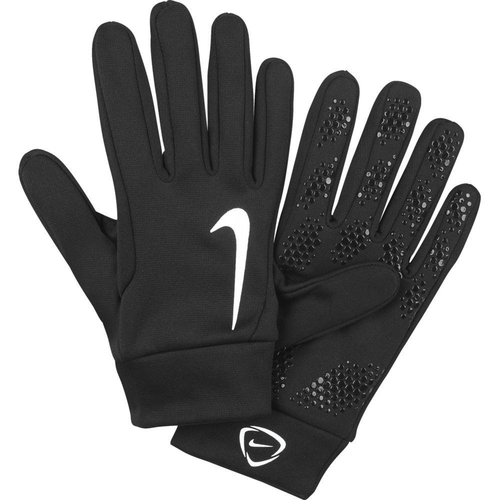 comprar guantes nike hombre