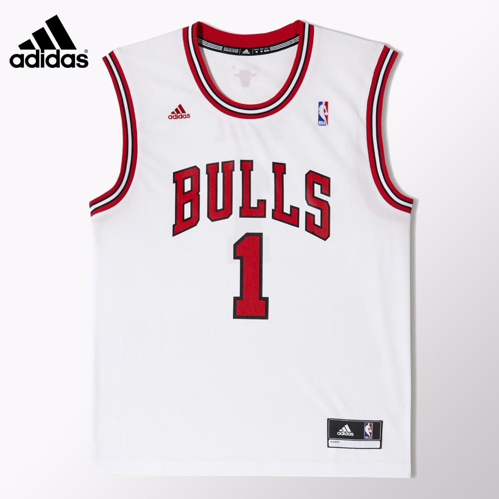 camiseta baloncesto adidas
