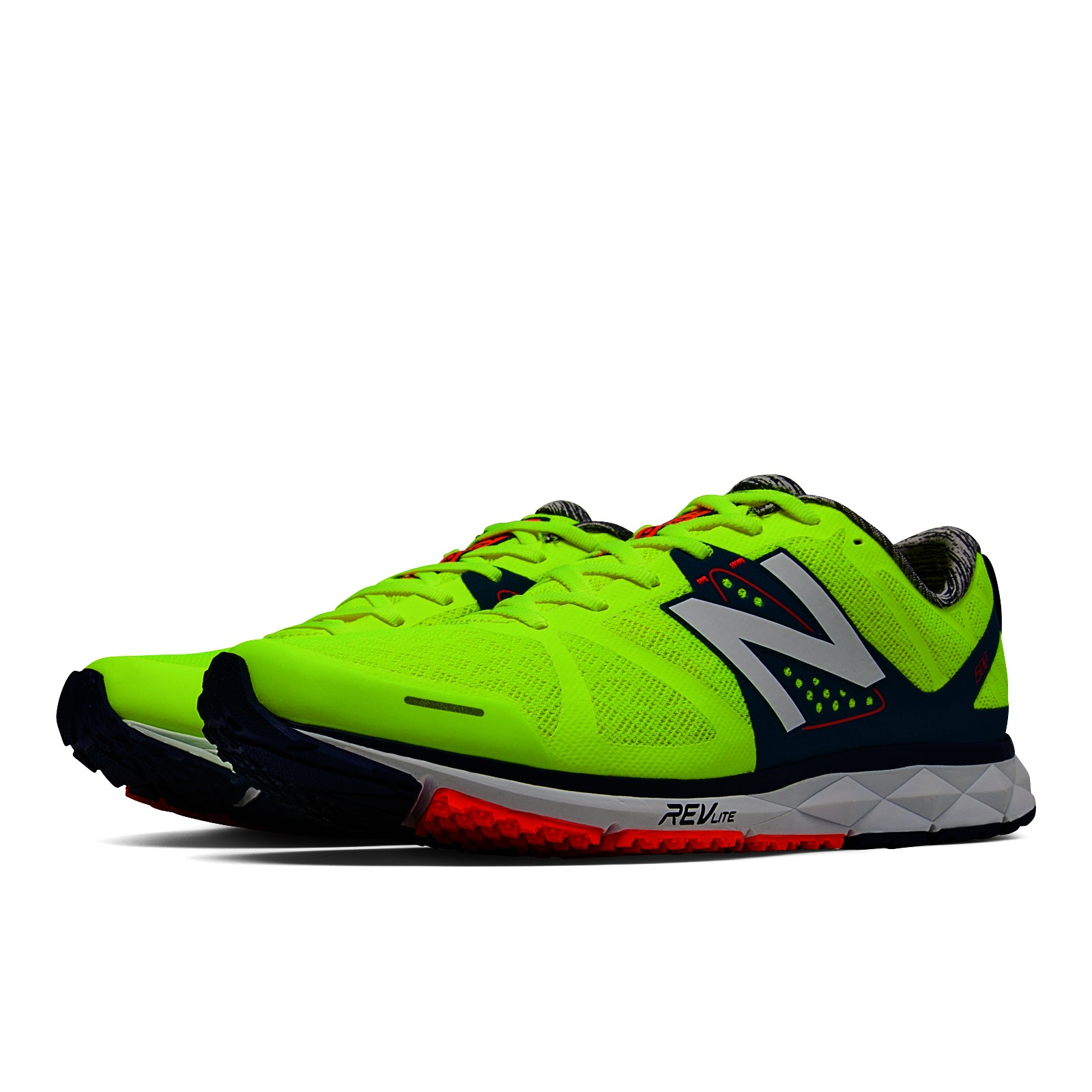 zapatillas de running new balance