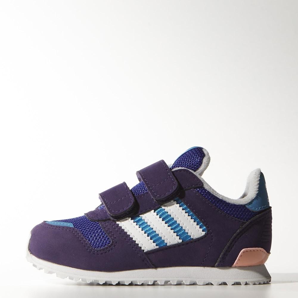 zapatillas adidas zx 700 niño