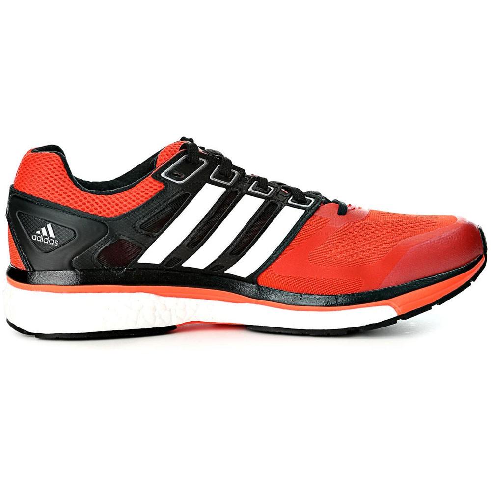 zapatillas de running de hombre supernova glide 6 adidas