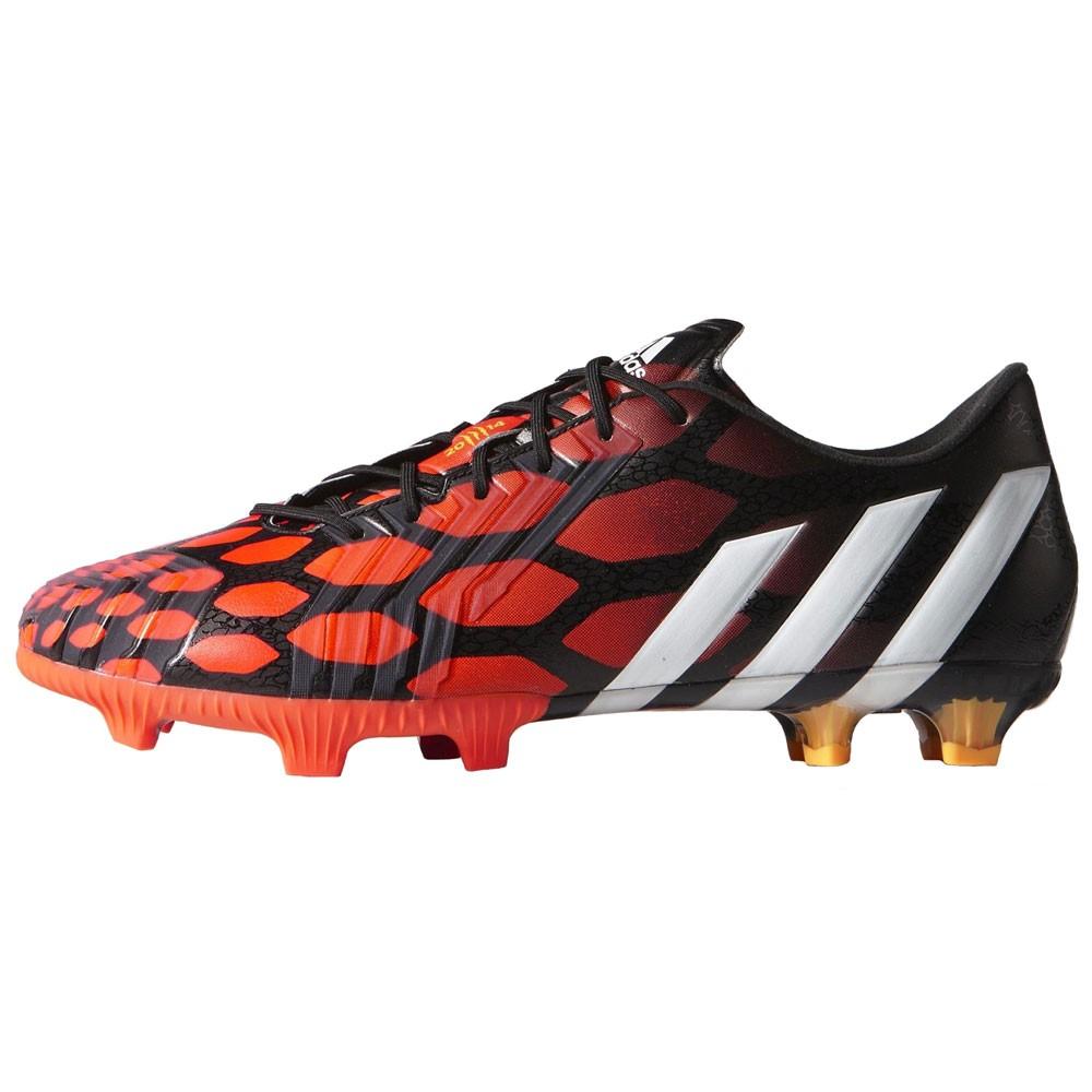 huge selection of e648a 52e63 czech botas fÚtbol adidas predator instinct fg hombre m17643 2e761 cc92c