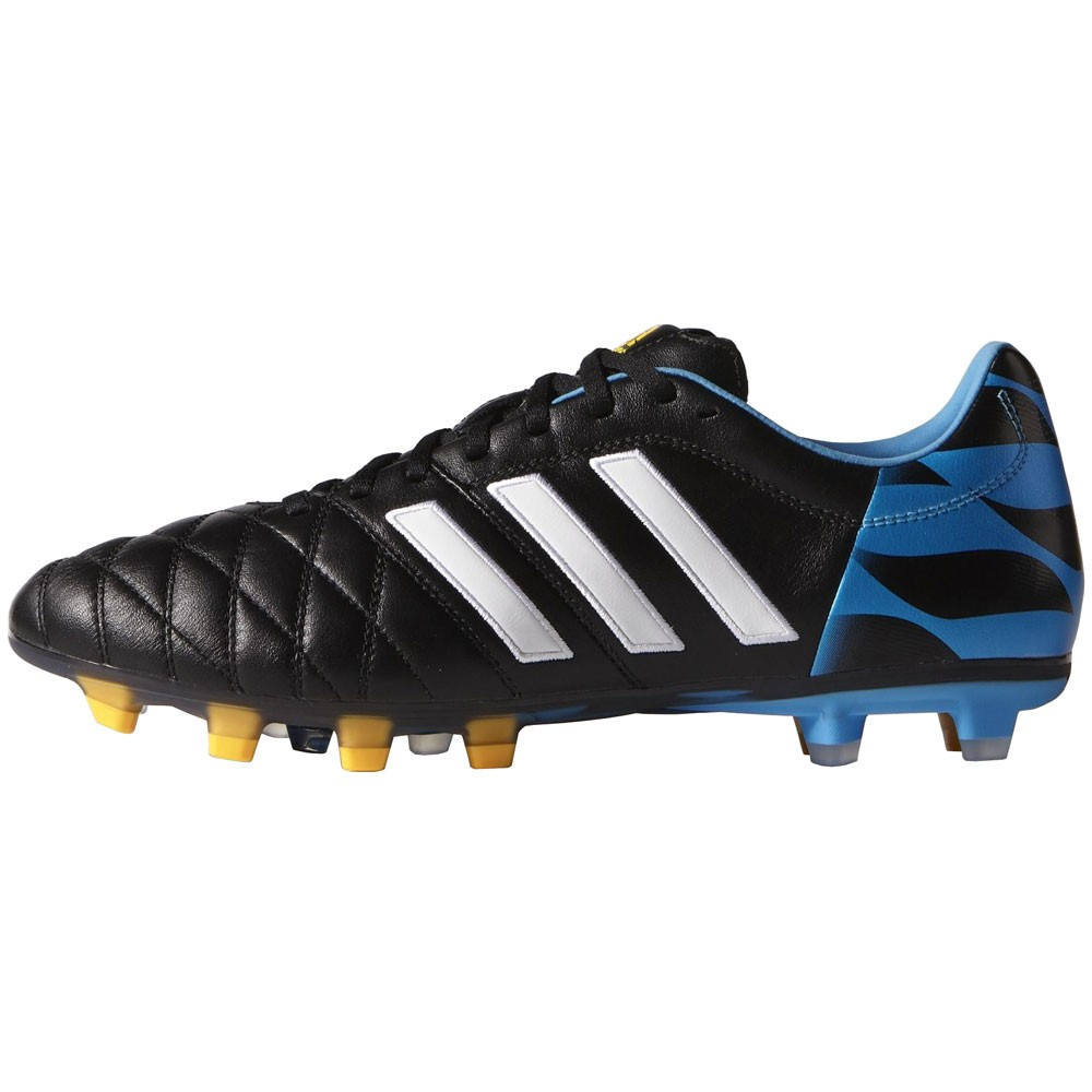 11pro M17744 Hombre Adipure Trx Adidas Botas Fútbol Fg B1fztn
