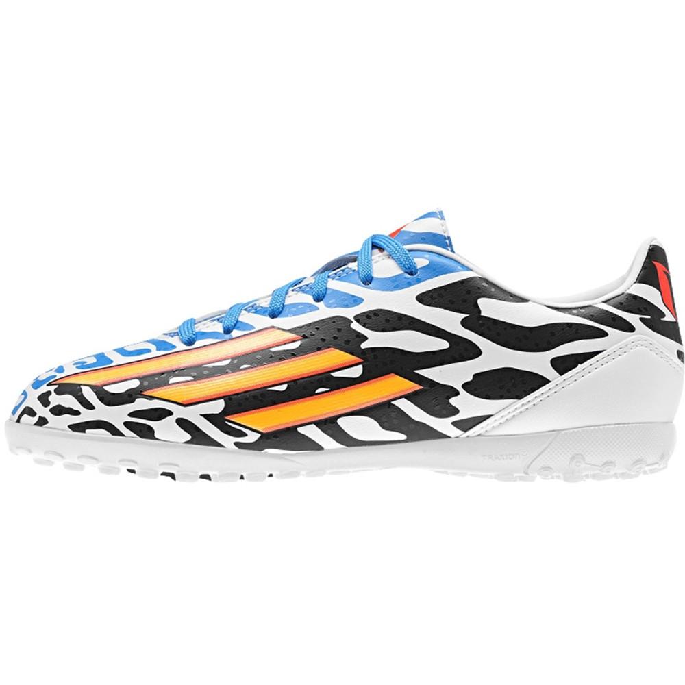 zapatillas futbol adidas f10,BOTAS ADIDAS F10 AG J