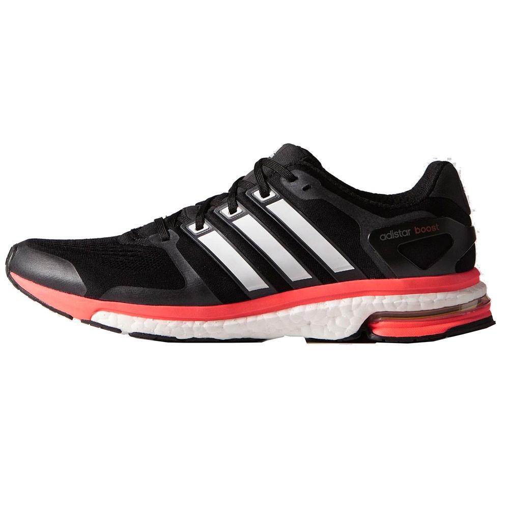 zapatillas running de hombre adistar boost adidas