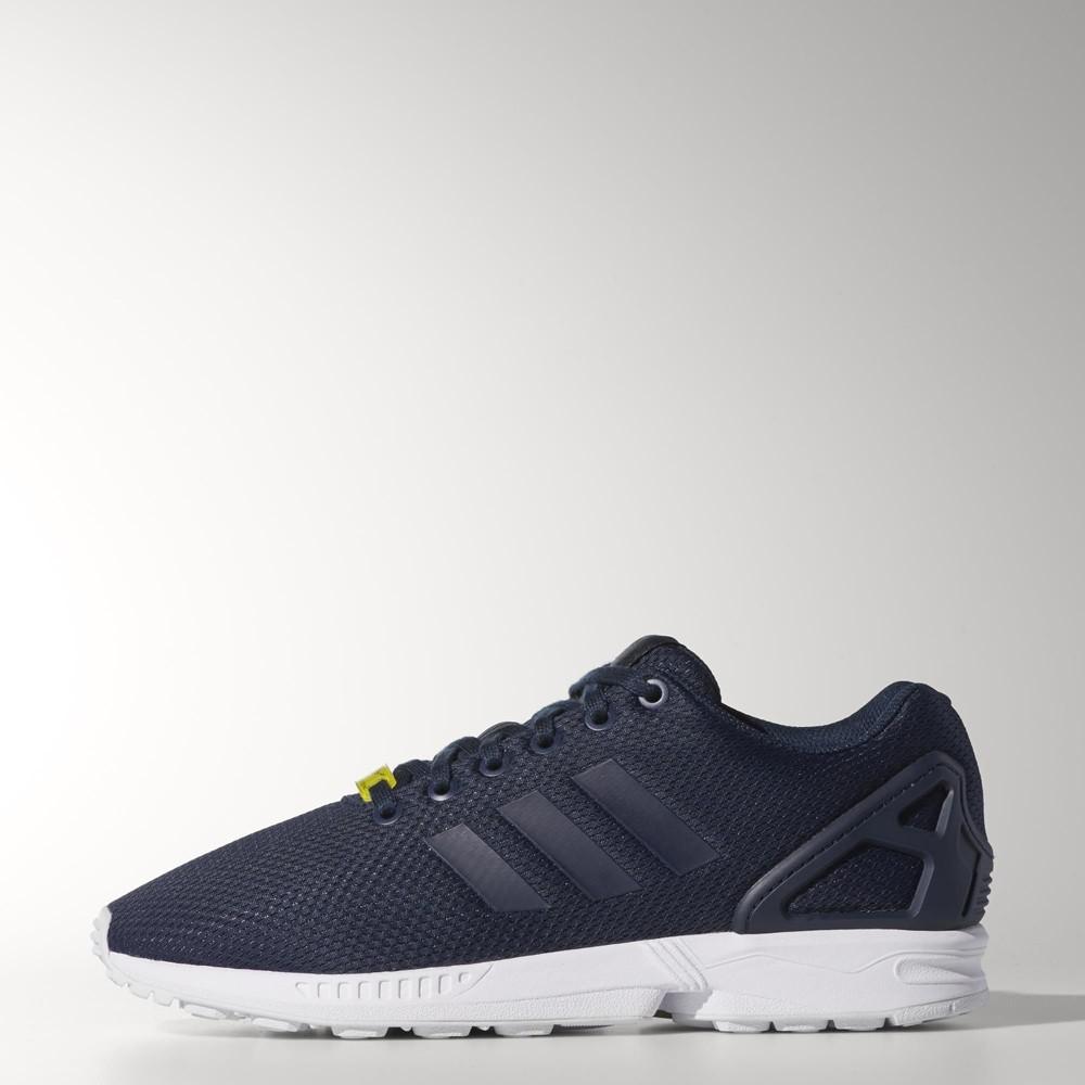 deportivas adidas zx flux