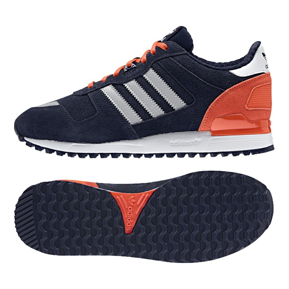 zapatillas adidas zx 700 hombre