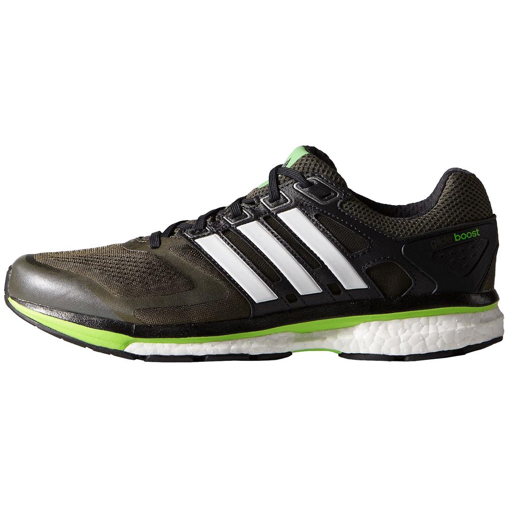 zapatillas de running de hombre adidas supernova boost