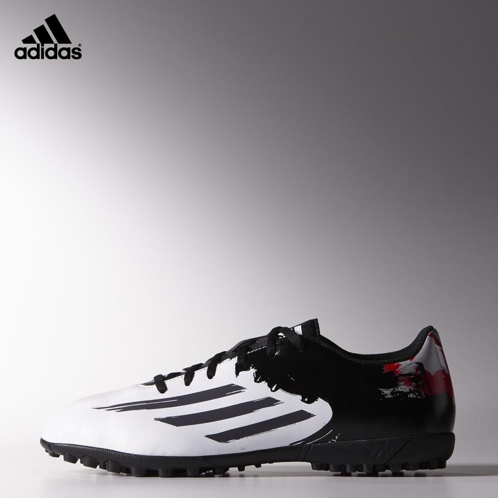 De 10 4 Zapatillas Messi Adidas Tf Futbol rCoxedB
