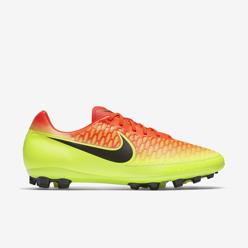 zapatillas de futbol nike ag