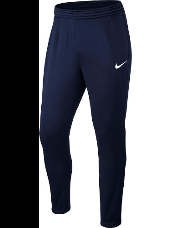 Nike Amenabar Niño Pantalón De Chándal xpnPaqwYE1