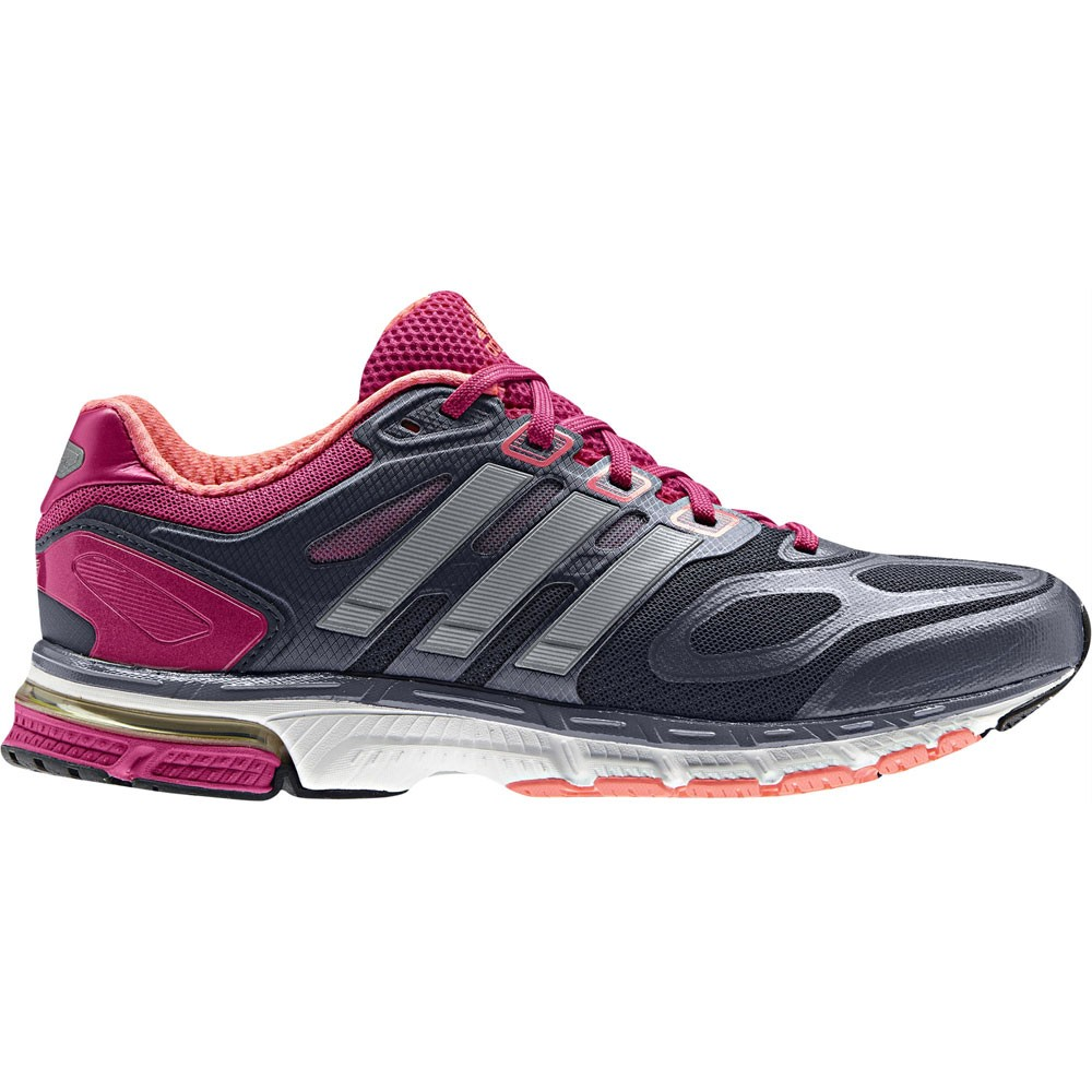 adidas sequence 6 mujer