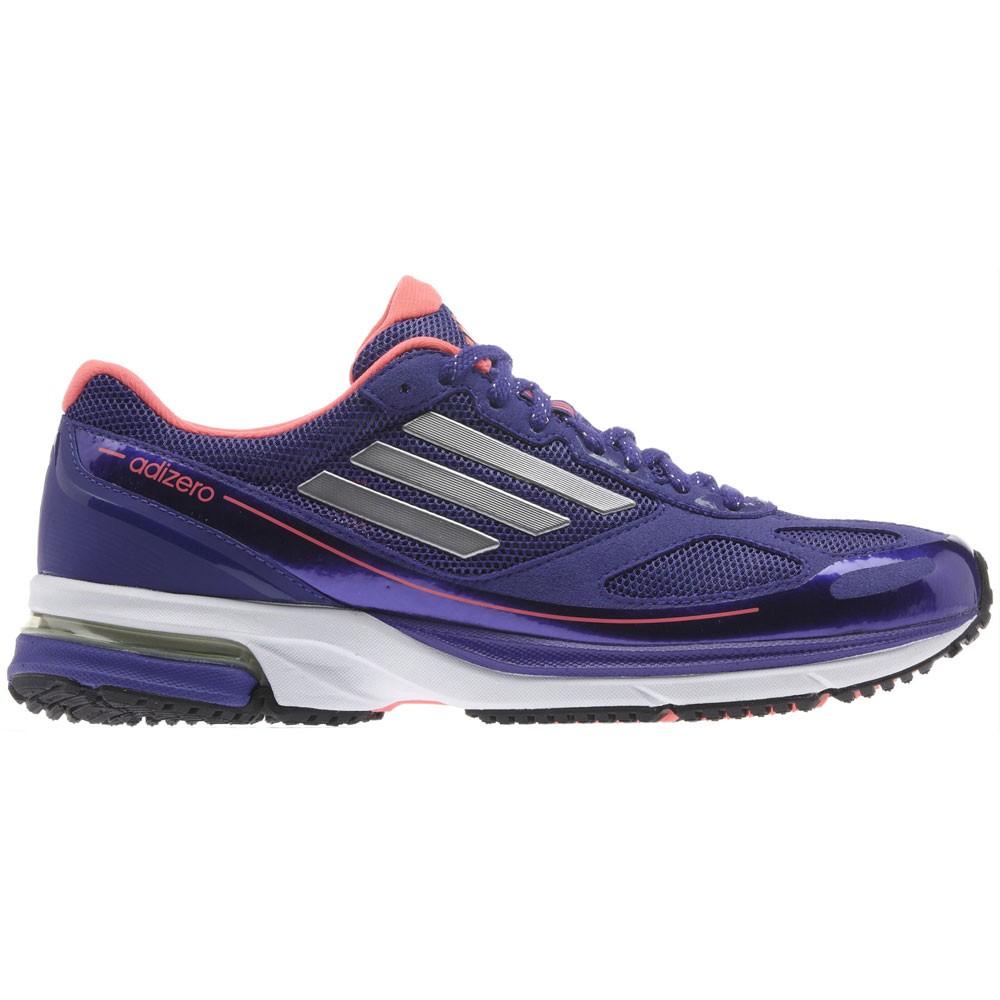 zapatillas running adidas adizero boston