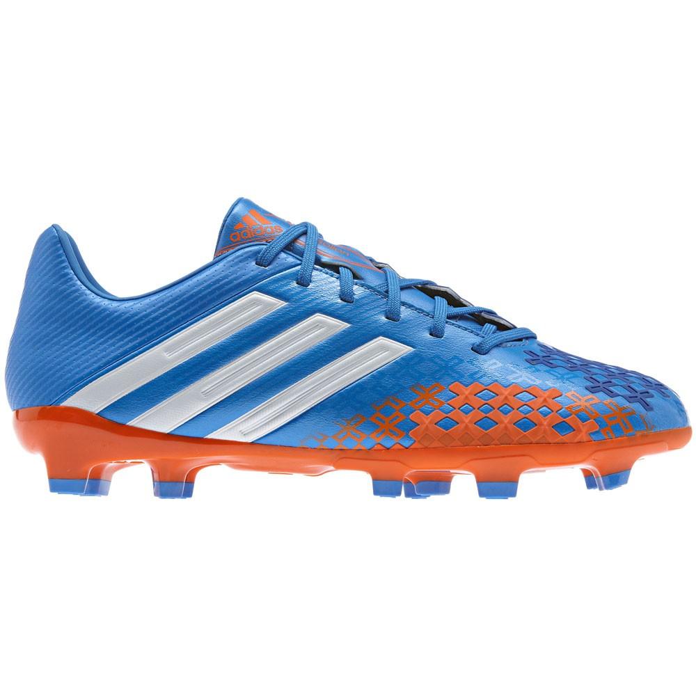 size 40 57278 2df63 ... top quality botas fútbol adidas predator absolion lz trx fg q21661  3a5a4 ab582