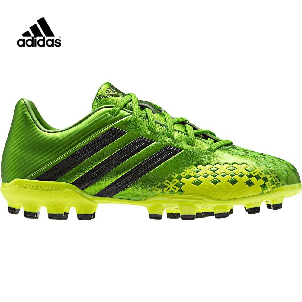 new arrival 9d70f 24385 ... low cost botas fútbol adidas predator absolado lz trx ag jr q21703  426b7 159ac