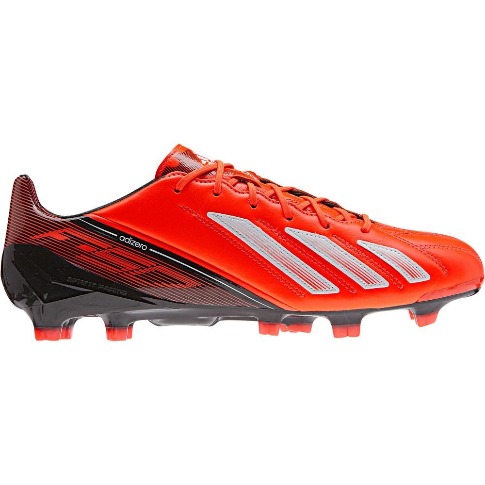 Adidas Futbol F50
