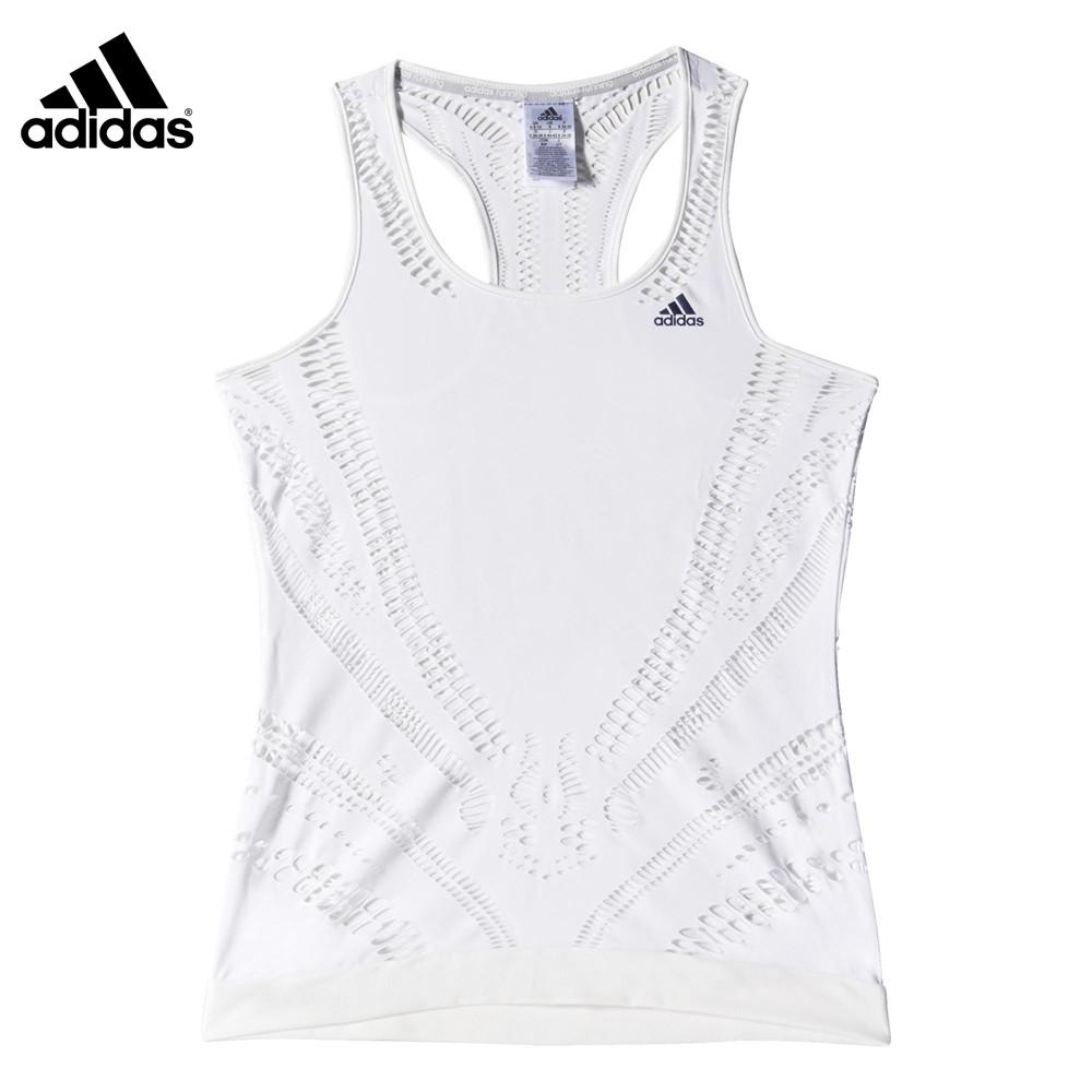 Tirantes Running S10335 Adidas Climacool Camiseta Mujer De v5xEqRAwv