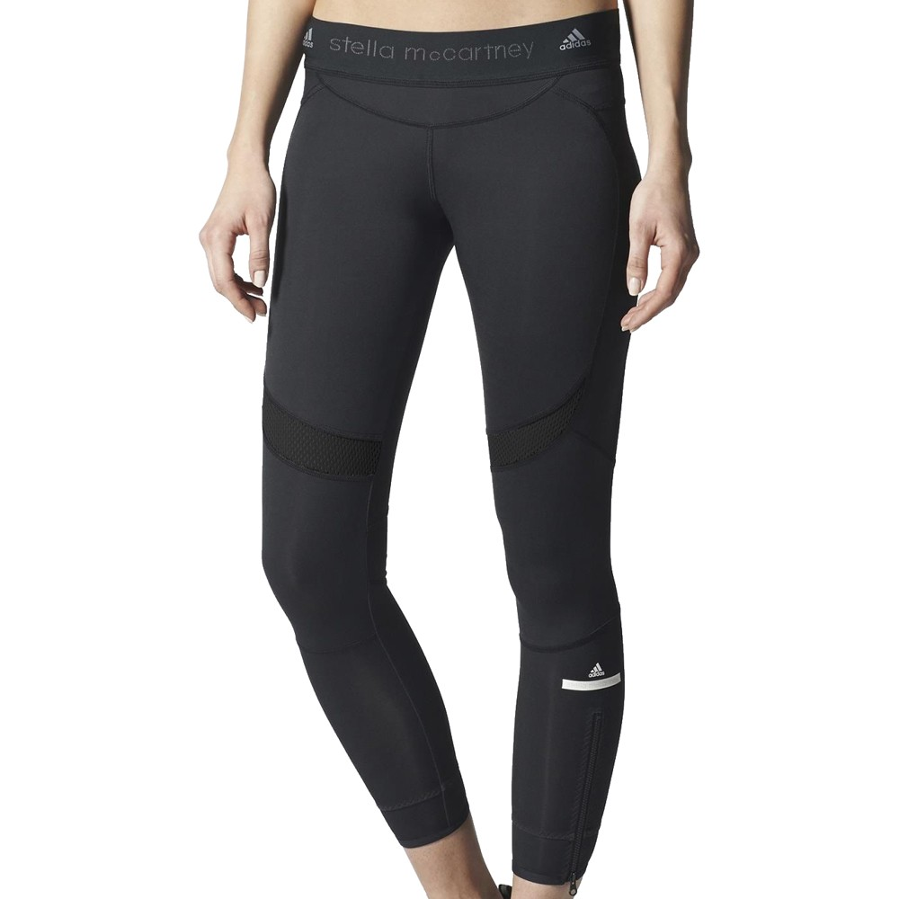 S17479 Running Mallas 78 Adidas Run Mujer XwOORqd