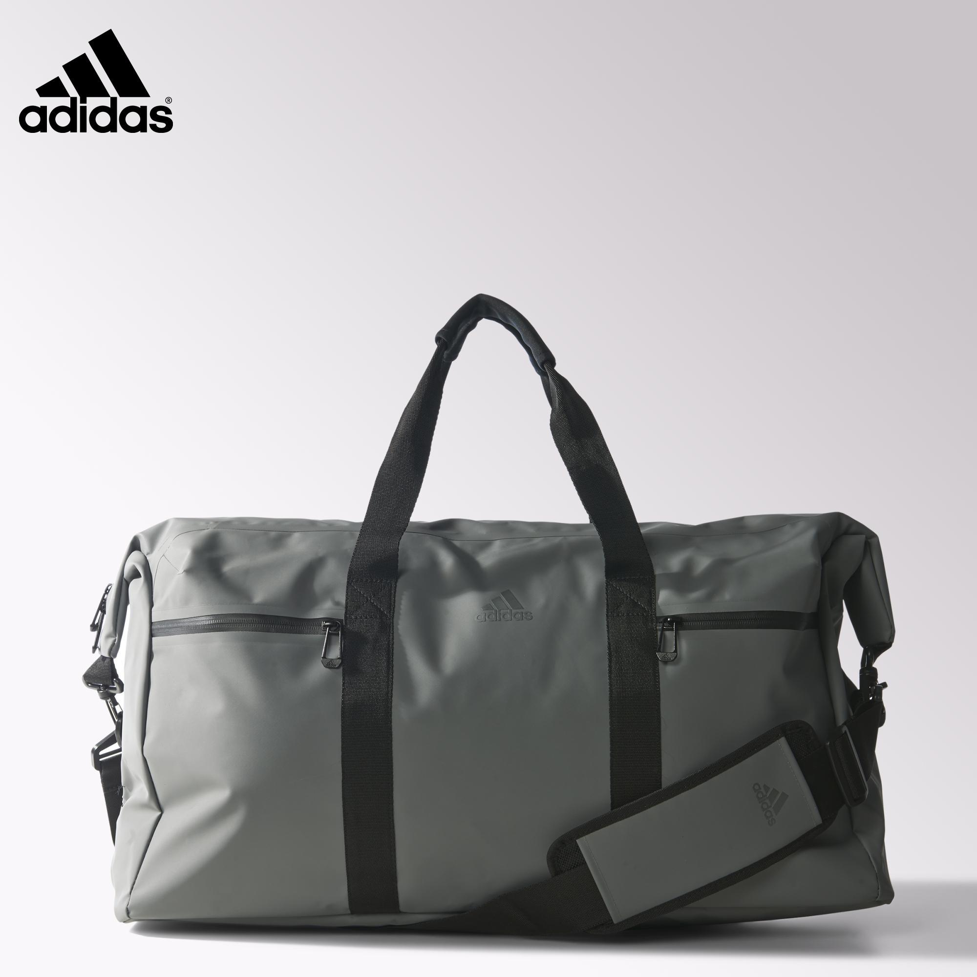 Mediana Bolsa De Climacool S18192 Hombre Adidas Top Deporte 1ZZctrA
