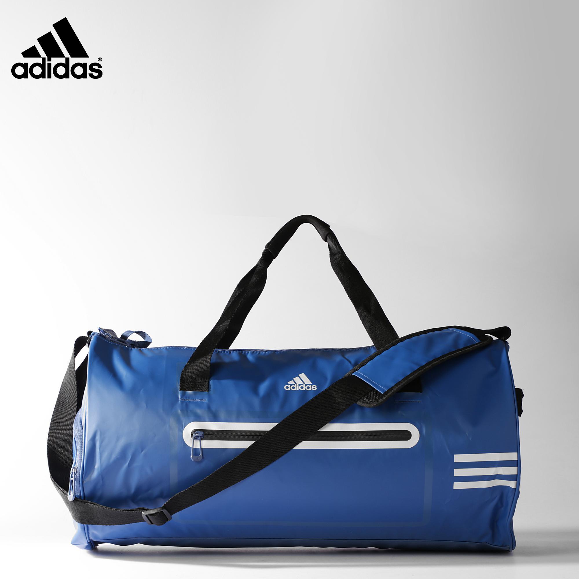 Adidas De Climacool Mediana Bolsa Hombre S18197 Zxqow08gnp Top XRqwx1B