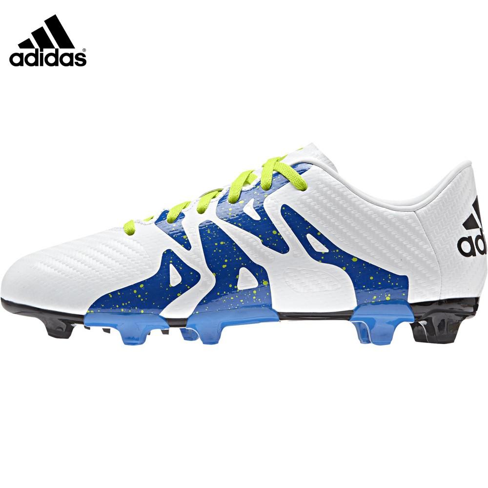Botas S74638 3 De 15 X Adidas Fútbol Niño Fgag xBQedorWC