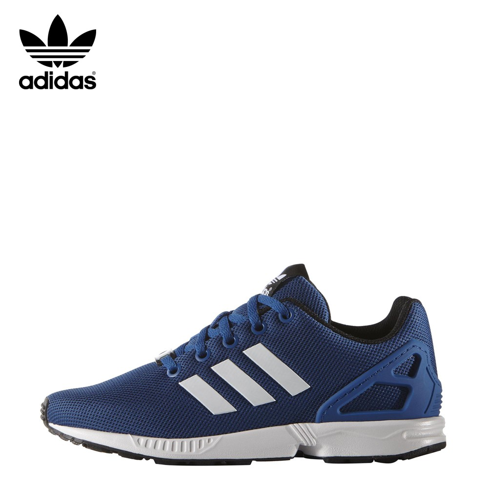 zapatillas adidas flux
