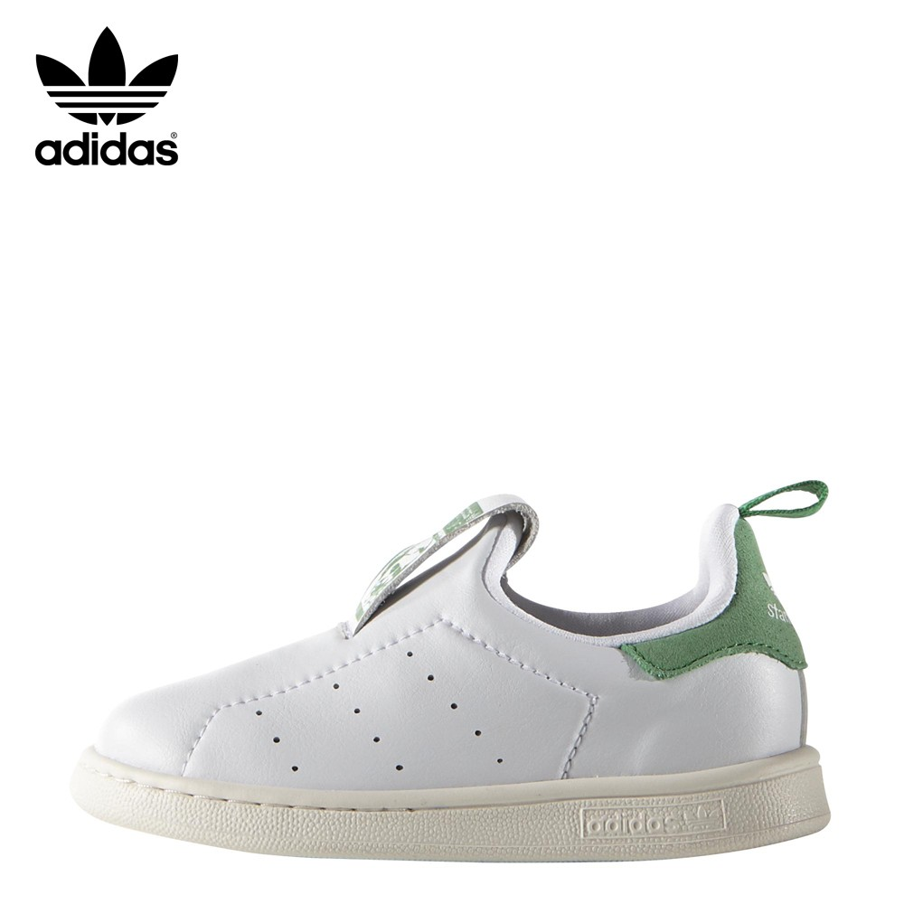 zapatillas stan smith bebe