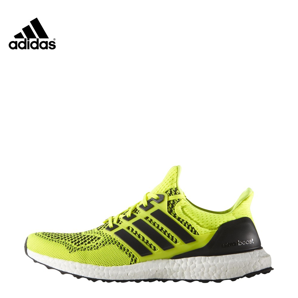 the latest 4f5db a7e4a Zapatillas running ultra boost hombre S77414