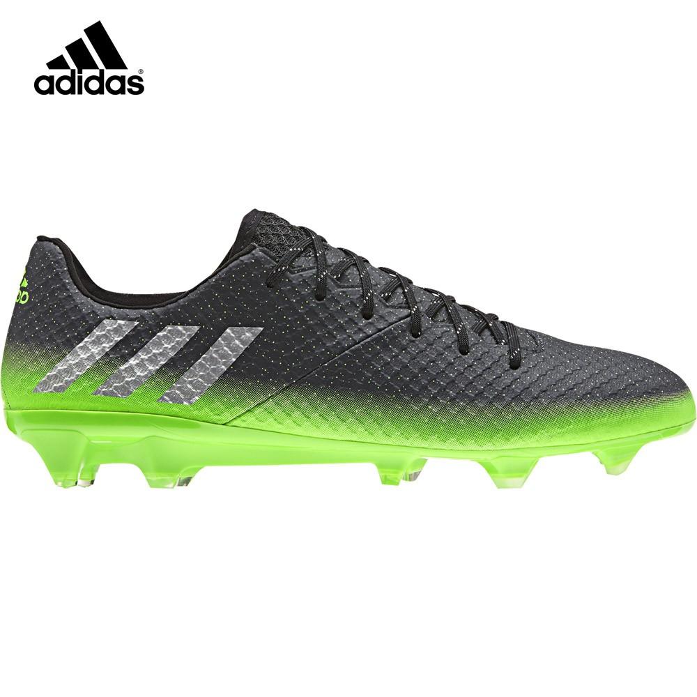 zapatillas de futbol hombre adidas