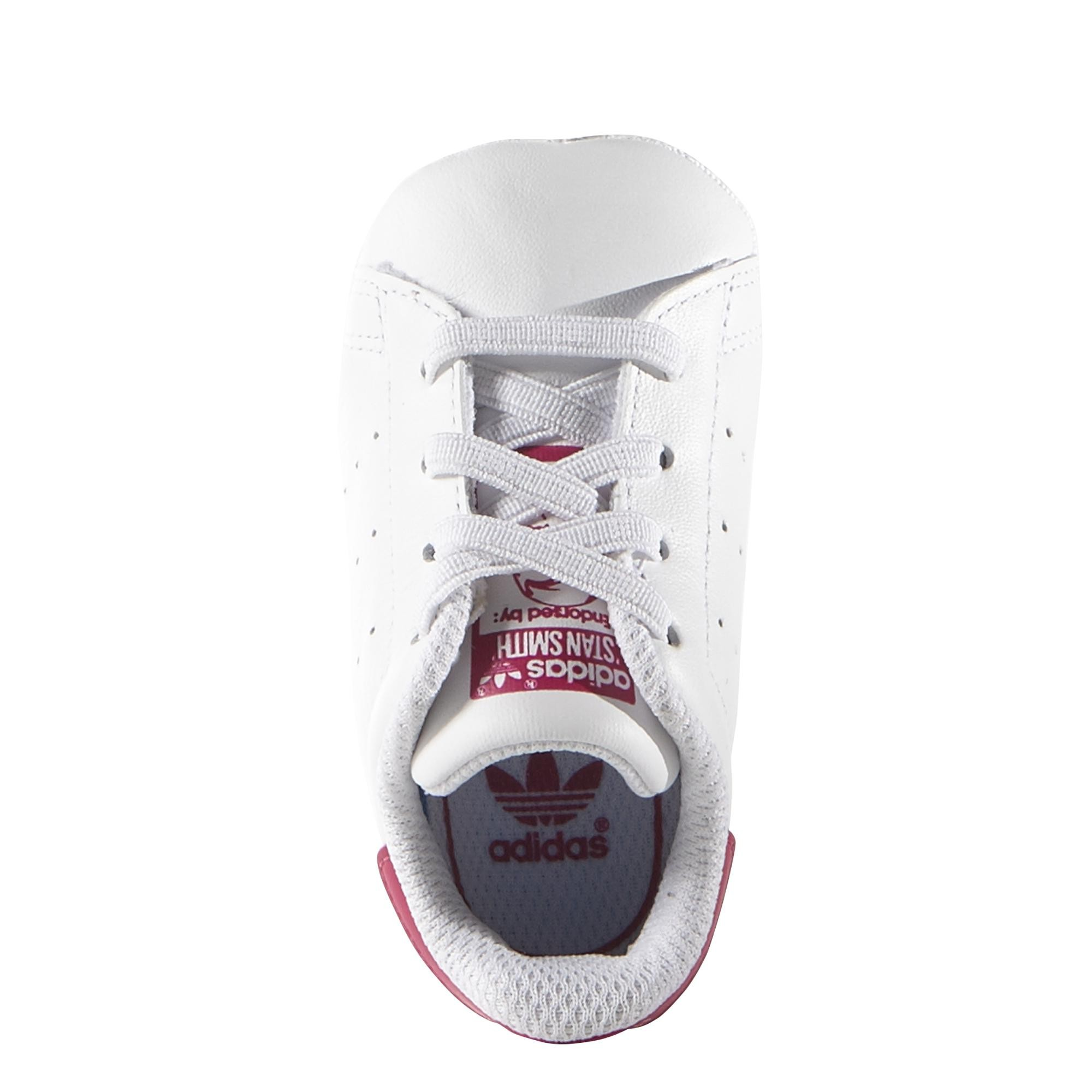 zapatilla adidas stan smith bebe