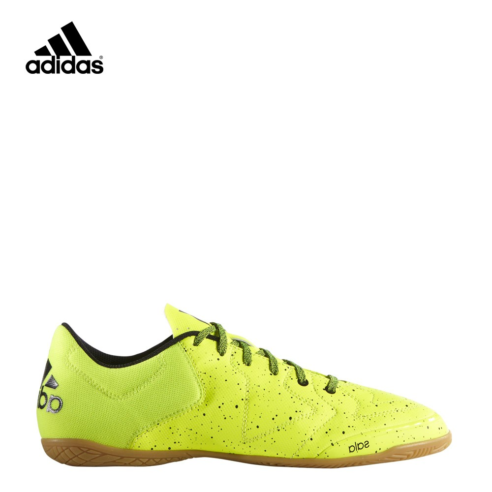 Sala 15 S83073 Fútbol De Hombre Zapatillas Ct X 3 Adidas PwZTxnqE