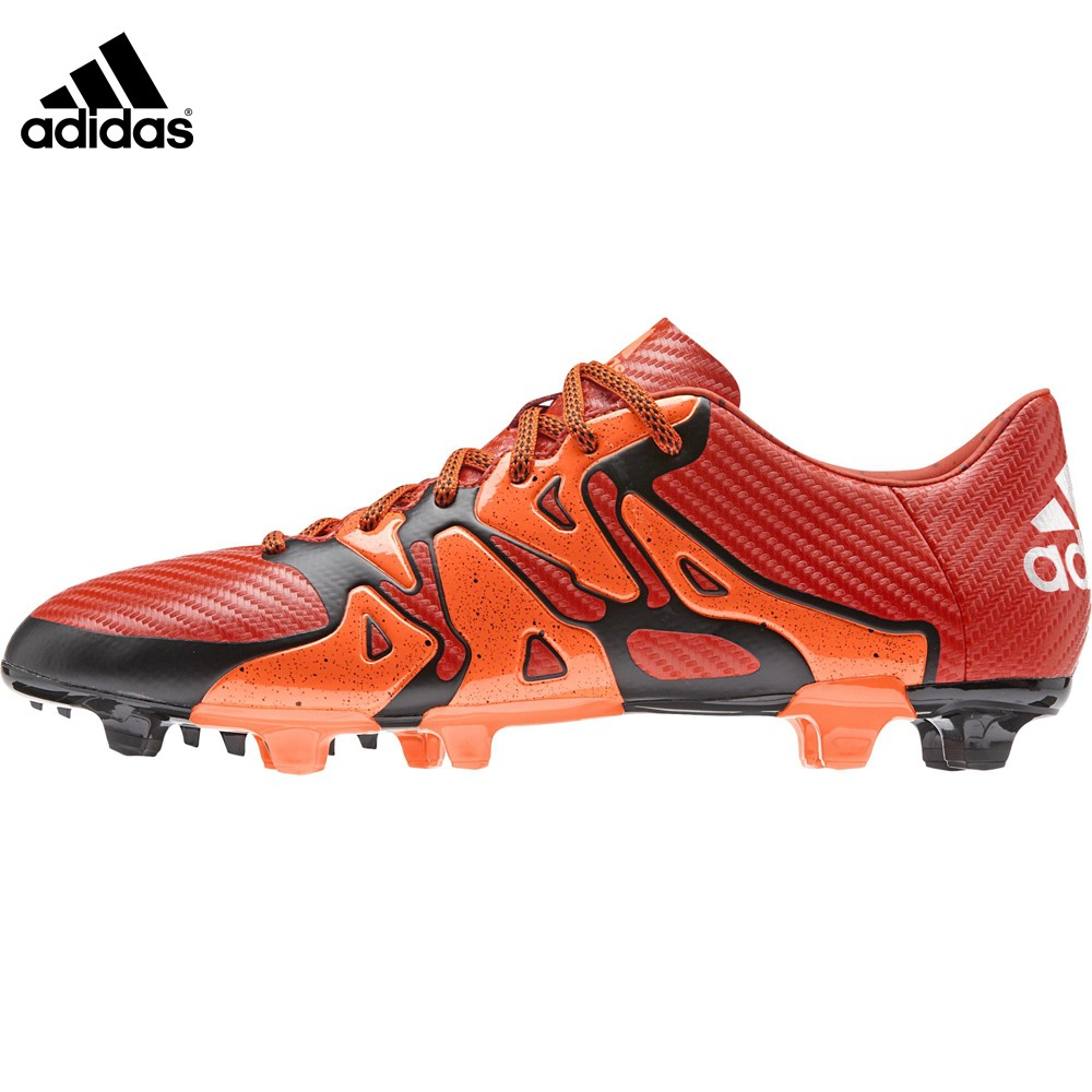 Hombre 3 Adidas X Bota De S83176 15 Fgag Fútbol wqRxUH0