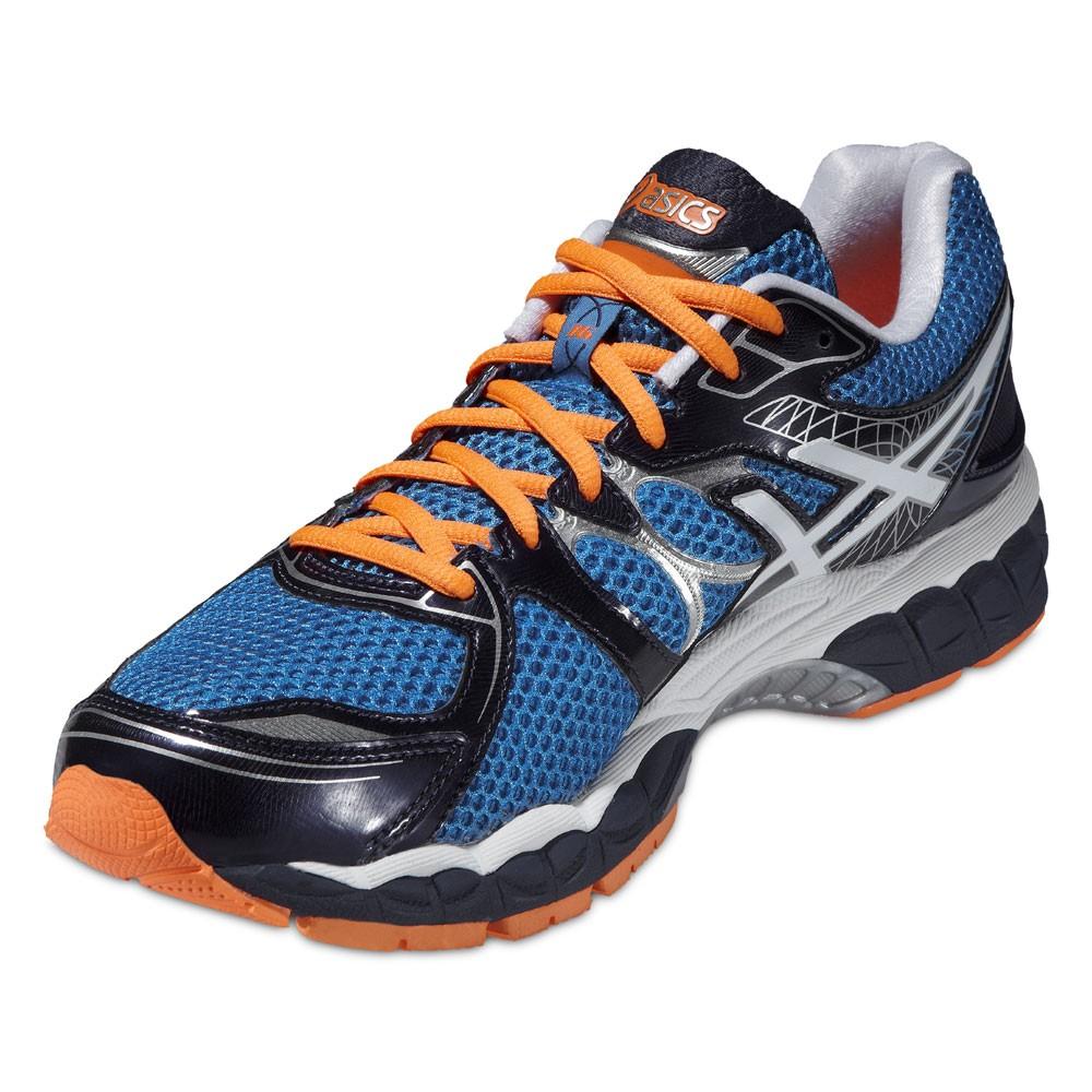 zapatillas running asics hombre gel nimbus 16